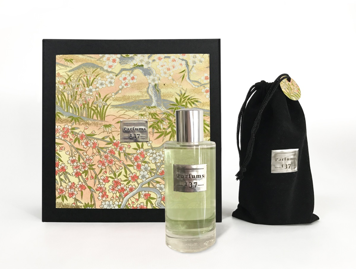 eau_de_parfum_osmanthus_50_ml_parfums_137