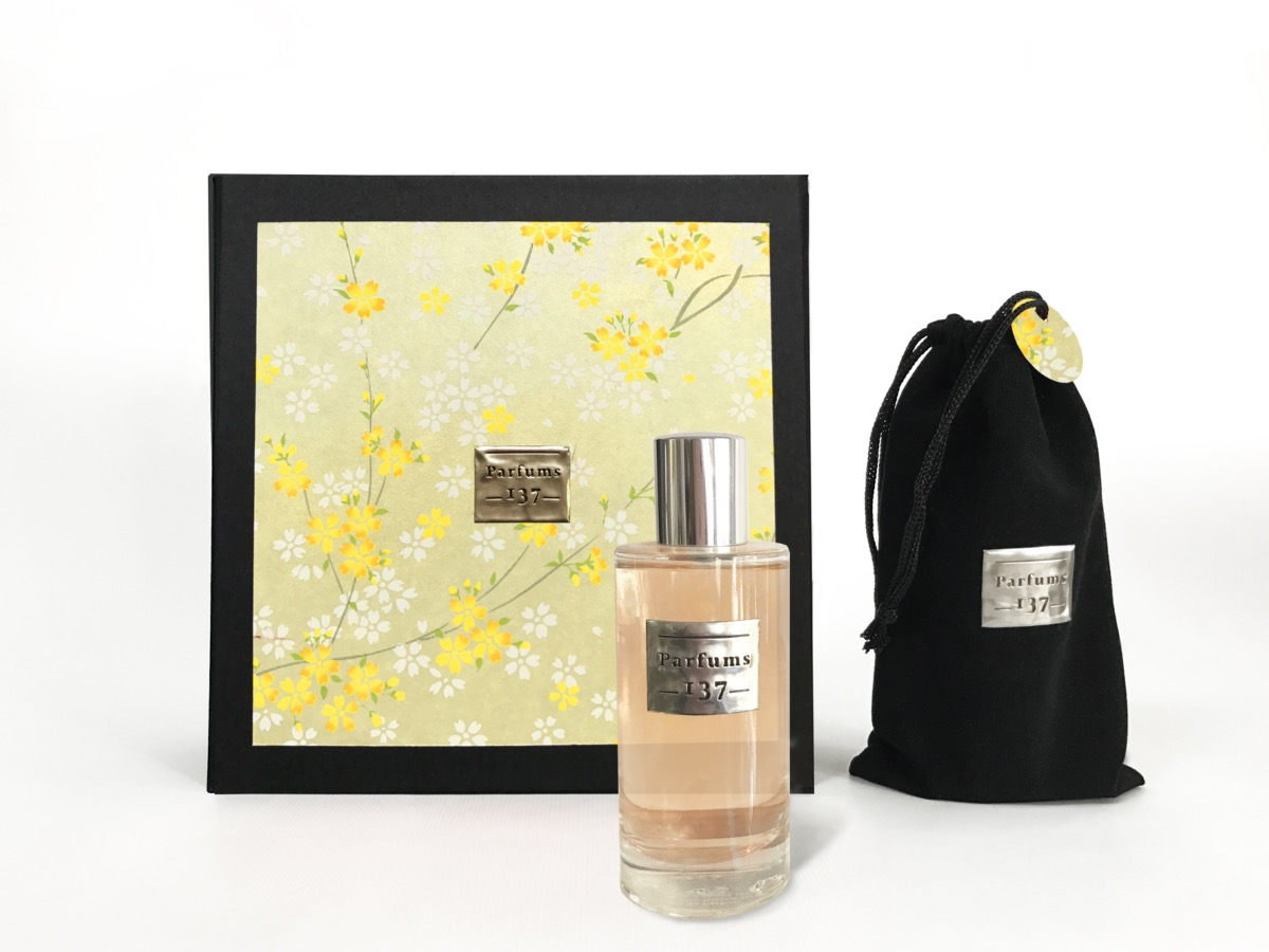 eau_de_parfum_immortelle_50_ml_parfums_137