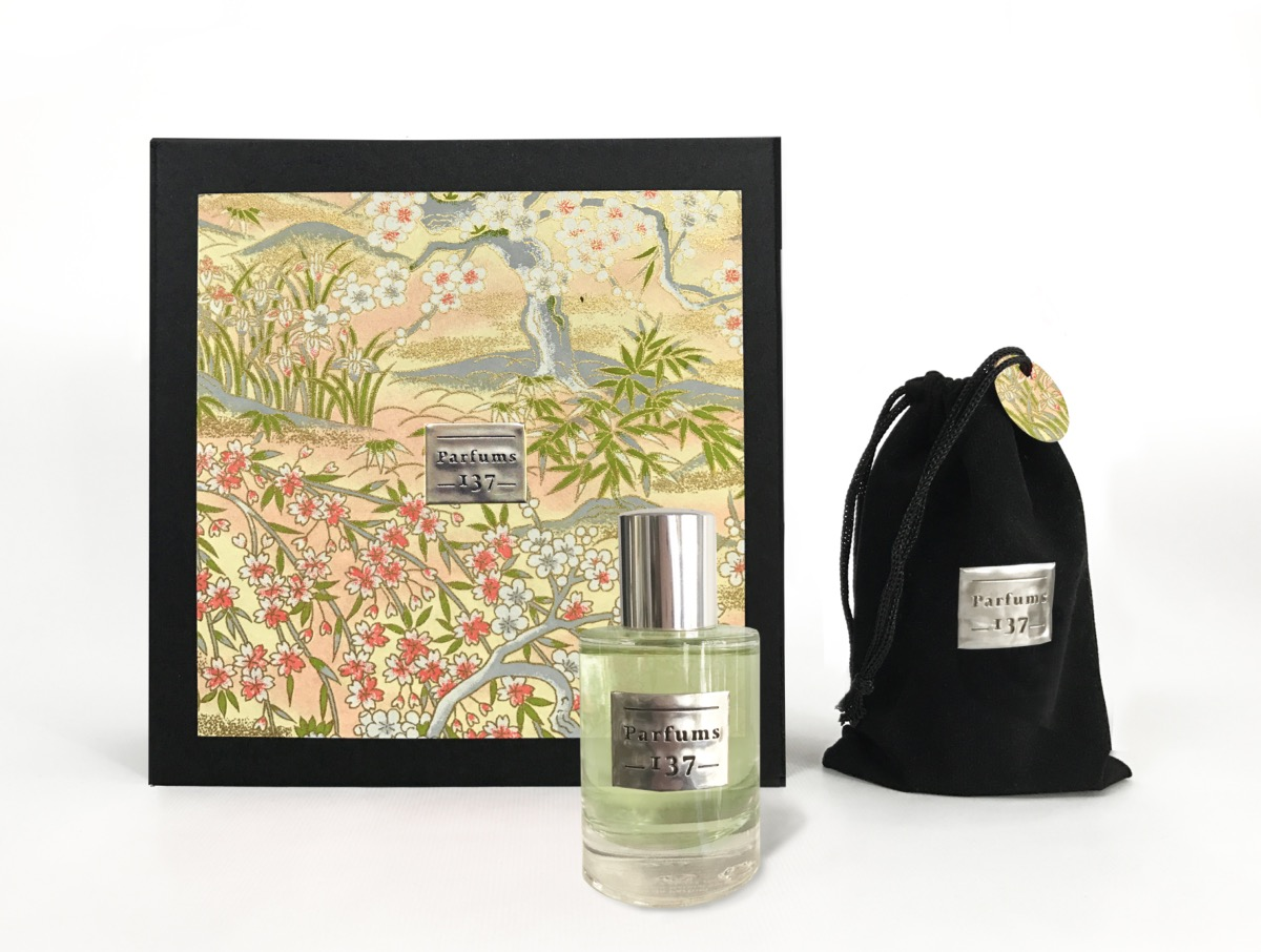 eau_de_parfum_osmanthus_30_ml_parfums_137
