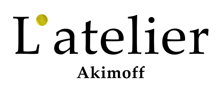 collection_akimoff_logo