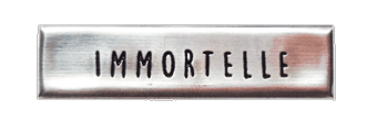 immortelle_plaque_etain_parfums_137