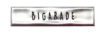 bigarade_plaque_etain_parfums_137