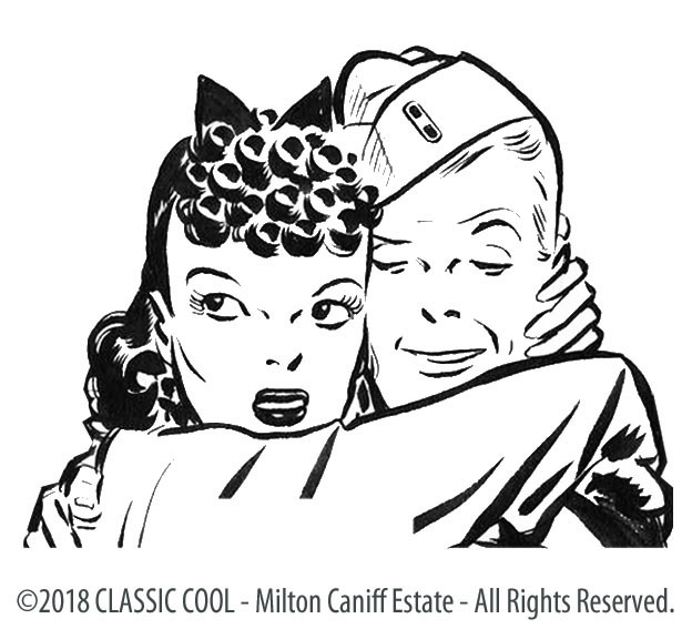 akimoff_collections_milton_caniff