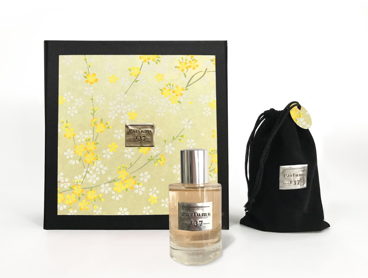 eau_de_parfum_immortelle_30_ml_parfums_137